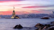 Full Day Istanbul Tour And Bosphorus Cruise